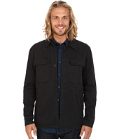 Billabong - Hudson Jacket