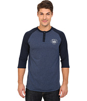 Billabong - Bull Pin Henley