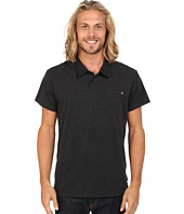 Billabong - Standard Issue Short Sleeve Polo