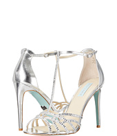 Blue by Betsey Johnson - Ruby