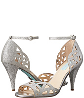 Blue by Betsey Johnson - Sofia