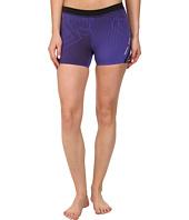 Reebok - CrossFit® Bootie Short