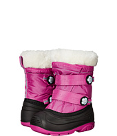 Kamik Kids - Snowjoy (Toddler)