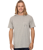 O'Neill - Santone Short Sleeve Screen Tee
