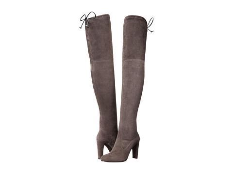 Boots - Women Size 4