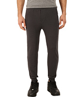Alternative - Eco Stretch Mock Twist Pavement Pants