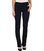 NYDJ - Billie Mini Bootcut Power Stretch