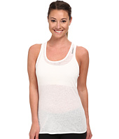 Reebok - Studio Burnout Tank Top