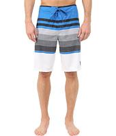 O'Neill - Heist Boardshorts