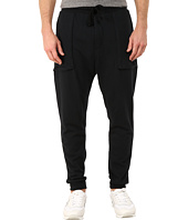 Alternative - Light French Terry Dweller Pants