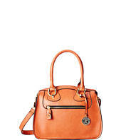 London Fog - Knightsbridge Satchel