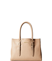London Fog - Layla Tote