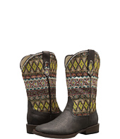 Roper Kids - Aztec (Toddler/Little Kid)