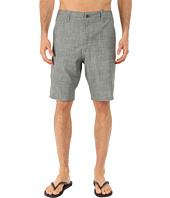 O'Neill - Loaded Hybrid Shorts