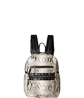 ASH - Danica Small Backpack