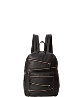 ASH - Angel Small Backpack