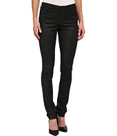 Christopher Blue - Maryse Slim Jeans in Black