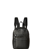 ASH - Danica Geo Small Backpack