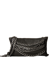 ASH - Domino Chain Crossbody