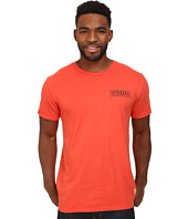 O'Neill - Team Short Sleeve Screens Impression T-Shirt
