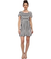 Mavi Jeans - Striped Dress