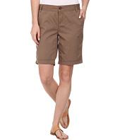 Mavi Jeans - Gabardine Shorts