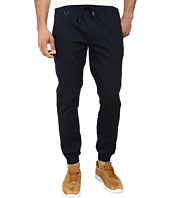 Publish - Sprinter Jogger Pants