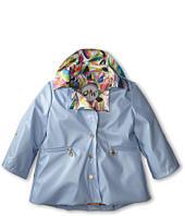 Oil & Water - Swing Coat (Toddler/Little Kids/Big Kids)