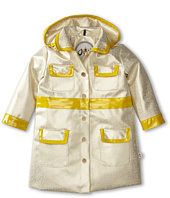 Oil & Water - City Coat (Toddler/Little Kids/Big Kids)