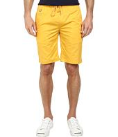 Publish - Hefner Shorts
