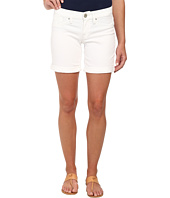 Mavi Jeans - Liana White Summer Short