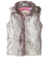 Hatley Kids - Faux Fur Vest - Horse (Toddler/Little Kids/Big Kids)