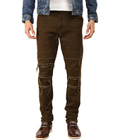 Publish - Colton Washed Twill Pants