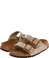 Birkenstock - Arizona High Arch (Unisex)