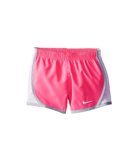 Nike Kids Tempo Short (Little Kids)