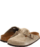Birkenstock - Boston High Arch