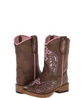 M&F Western - Gracie Zip (Toddler)