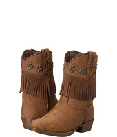 M&F Western - Annabelle (Toddler)