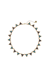 House of Harlow 1960 - Native Legend Collar Necklace