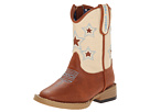 M&F Western Kids M&F Western Kids Lone Star (Toddler)