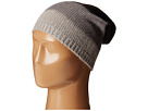 Michael Stars Softest Ombre Slouch Hat