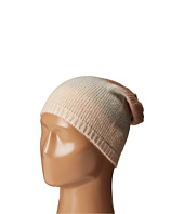 Michael Stars - Softest Ombre Slouch Hat