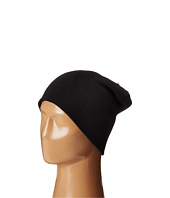 Michael Stars - Not So Basic Slouch Hat