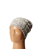 Michael Stars - Cable Tie Slouch Hat
