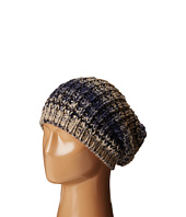 Michael Stars - Gradual Shift Slouch Hat
