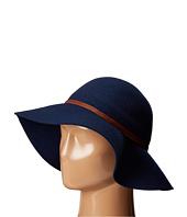 Michael Stars - Uptown Floppy Hat