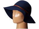 Michael Stars Uptown Floppy Hat
