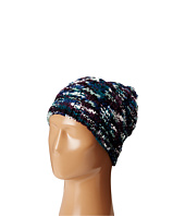 Michael Stars - Color Splash Slouch Hat