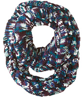 Michael Stars - Color Splash Eternity Scarf