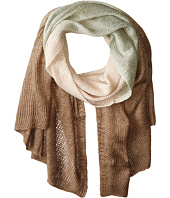 Michael Stars - Softest Ombre Wrap